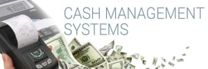 Royal Consumer Information Products - Cash Management Systems