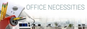 Royal Consumer Information Products - Office Necessities