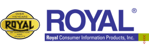 Royal Consumer Information Products
